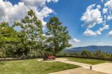 40852 Indian Springs Road - Photo 6