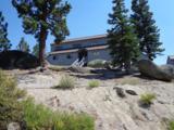 63213 Huntington Vista Road - Photo 1