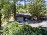 49501 Meadowwood Road - Photo 4