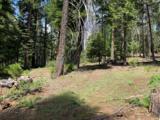 0 Timber Ridge - Photo 2