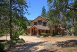 42711 Nelder Heights Drive - Photo 46
