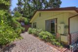 40888 Goldside Drive - Photo 34