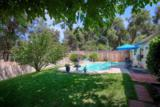 50859 Road 426 - Photo 30