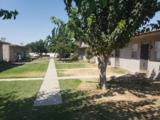 3117 Sanger Avenue - Photo 3