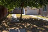 1125 Toronado Drive - Photo 24