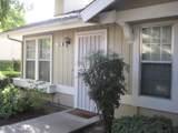 3770 Barstow Avenue - Photo 1