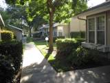 3770 Barstow Avenue - Photo 3
