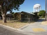 730 Sierra Street - Photo 2