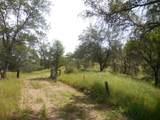 0 Road 210 - Photo 7