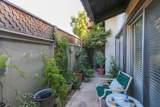 6338 Maroa Avenue - Photo 17