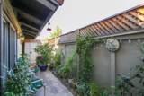 6338 Maroa Avenue - Photo 18