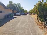 6691 Locan Avenue - Photo 20