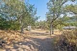 32978 Auberry Road - Photo 13