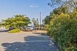 32978 Auberry Road - Photo 8