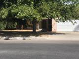 1206 Greenwood Avenue - Photo 1
