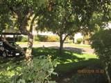 4755 Cedar Avenue - Photo 16