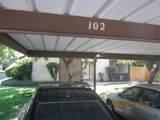 4755 Cedar Avenue - Photo 2