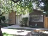 4755 Cedar Avenue - Photo 3