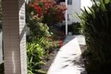 5180 Wishon Avenue - Photo 4