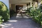 5180 Wishon Avenue - Photo 5