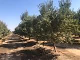 13577 Road 23 - Photo 10
