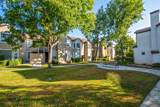 8147 Cedar Avenue - Photo 15