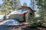 42136 Tollhouse Road - Photo 41