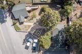 41838 Foxtail Lane - Photo 25