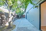 325 Bullard Avenue - Photo 21