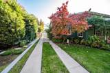 214 Cambridge Avenue - Photo 37