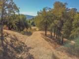 0-5.74 AC Old Yosemite Road - Photo 23