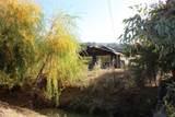 38289 Road 415 - Photo 7