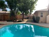 6610 Sierra Vista Avenue - Photo 17