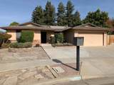 6610 Sierra Vista Avenue - Photo 43