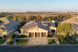 1550 Golden Valley Way - Photo 47