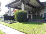 4919 Millbrook Avenue - Photo 1