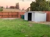 1550 6Th. Ave. Drive - Photo 10