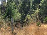 0 Finegold Creek Dr Drive - Photo 4