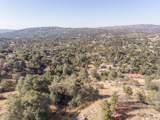 31321 Dome Drive - Photo 11