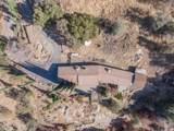 31321 Dome Drive - Photo 13