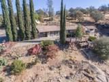 31321 Dome Drive - Photo 3