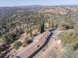 31321 Dome Drive - Photo 7