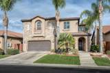 1532 Via Estrella Drive - Photo 1