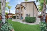 1532 Via Estrella Drive - Photo 10