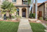 1532 Via Estrella Drive - Photo 5