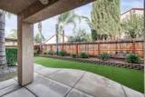 1532 Via Estrella Drive - Photo 7