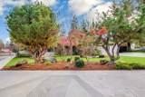 895 Catalina Circle - Photo 3