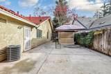895 Catalina Circle - Photo 32