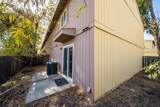232 Lemoore Avenue - Photo 30