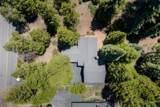 41643 Granite Ridge Road - Photo 28